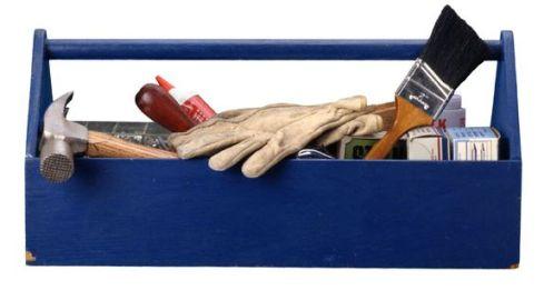 tool-box1